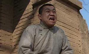 张寿臣 相声TV 《巧嘴媒婆》