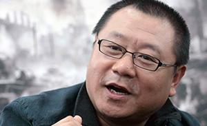 范伟 陈连富 相声 《要账》