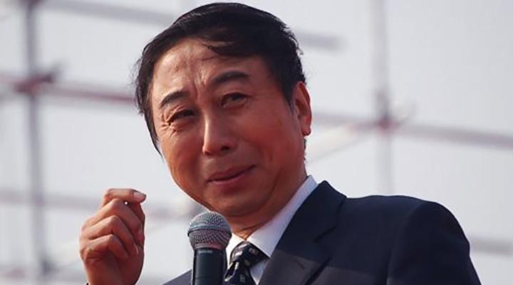 """揭秘冯巩老师""""50万分手费""""始末"""