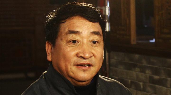 """姜昆与郭德纲""""雅、俗""""大战 3030说 第2张"""