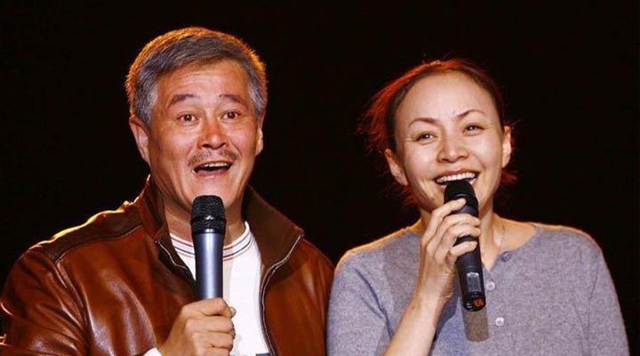 """赵本山与几位搭档的""""决裂"""" 3030说 第2张"""