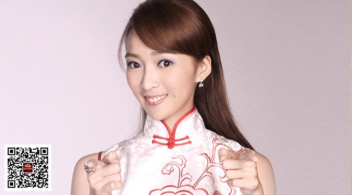 盘点中国相声界稀有的女演员 巾帼不让须眉  3030说 第10张