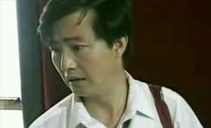 马季 唐杰忠 相声《多层饭店》