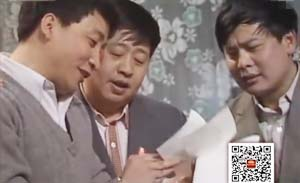 马季 赵炎 相声《说一不二》