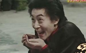 1987年西游记齐天乐春晚