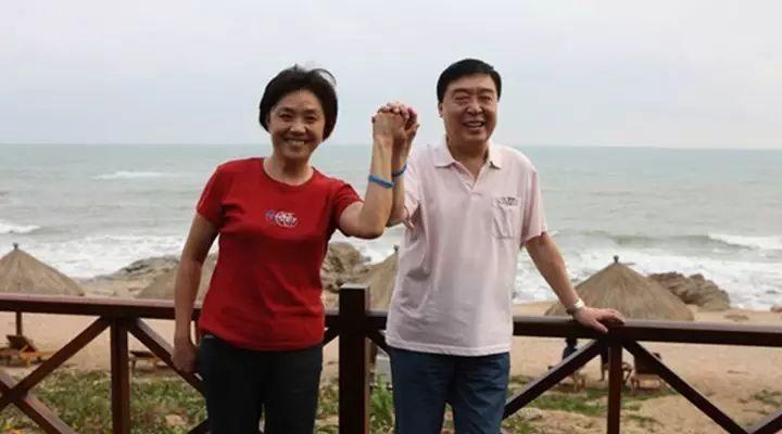 著名相声艺术家师胜杰因病医治无效,享年66岁 3030说 第3张