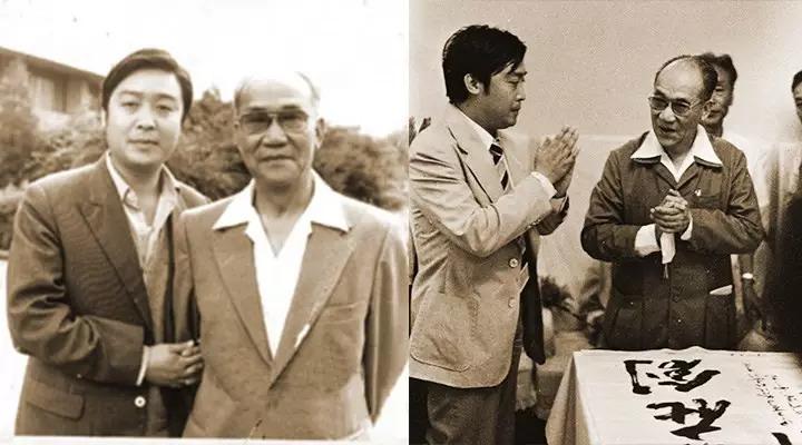 著名相声艺术家师胜杰因病医治无效,享年66岁 3030说 第5张