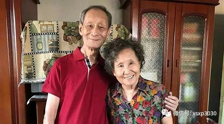 津门女相声艺术家张文霞9月28日逝世,享年82岁 3030说 第2张