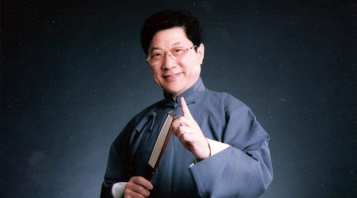 著名相声艺术家常贵田因病于北京逝世,享年76岁 3030说 第1张