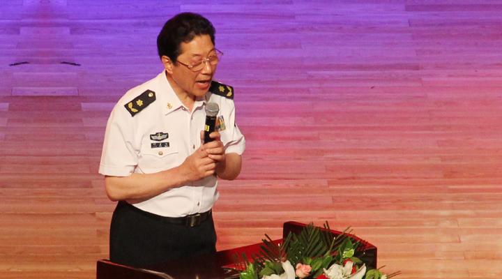著名相声艺术家常贵田因病于北京逝世,享年76岁 3030说 第4张
